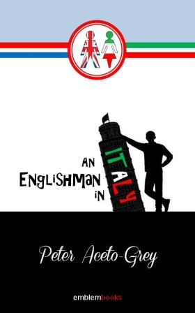 An Englishman in Italy