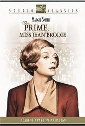 Miss Jean Brodie
