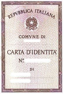 220px-Carta_identita_italiana