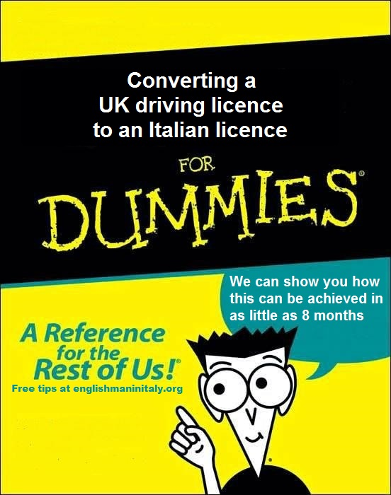 My new book, available from all good book shops
