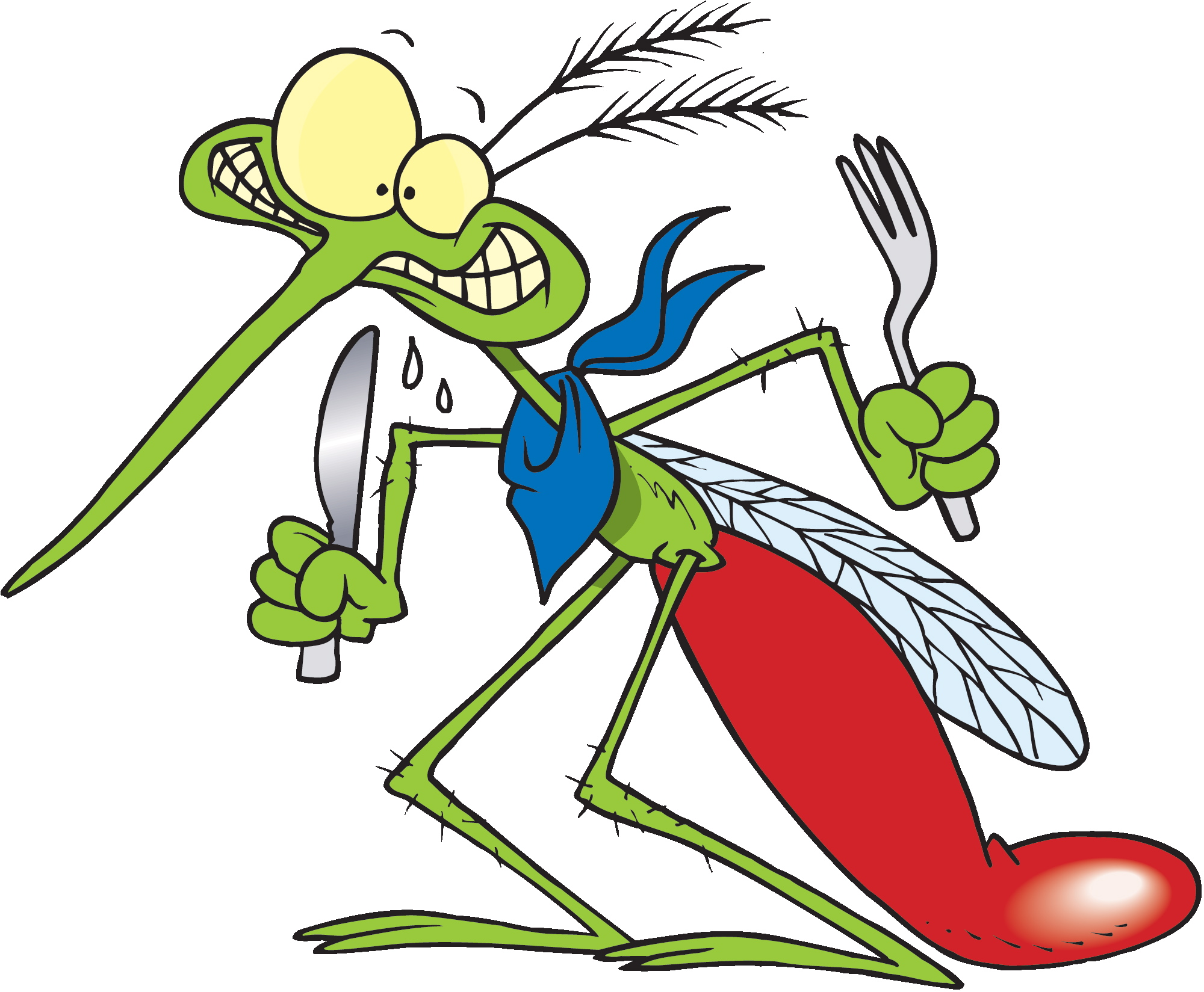 [Image: mosquito.jpg]