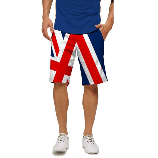 loudmouth-shorts-union-jack-2