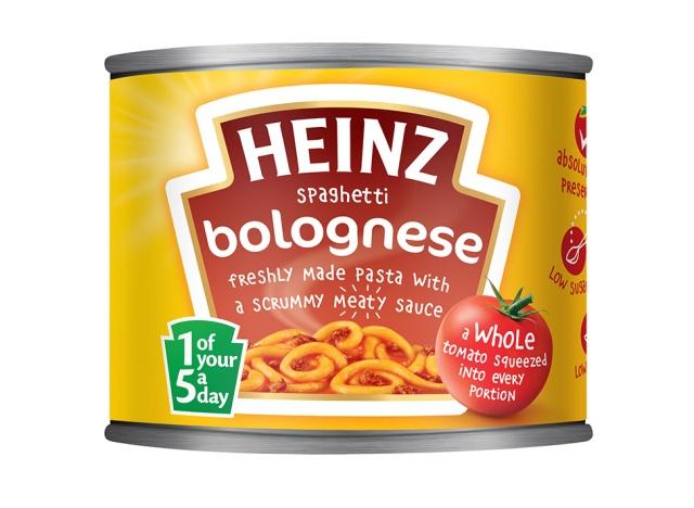 Spaghetti_Bolognese_Image_Prod