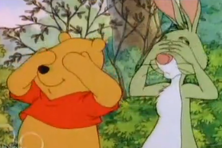 Winnie_the_Pooh_and_Rabbit_have_their_Eyes_Closed