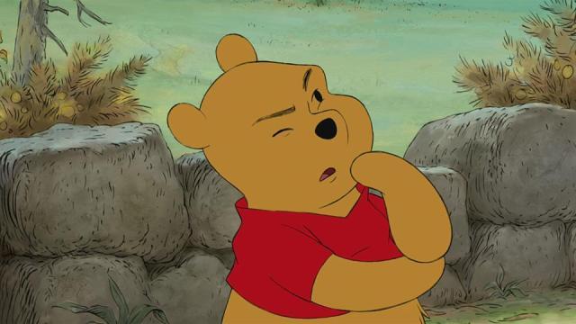 Winnie_the_Pooh_Hmm_Think_Think_Think