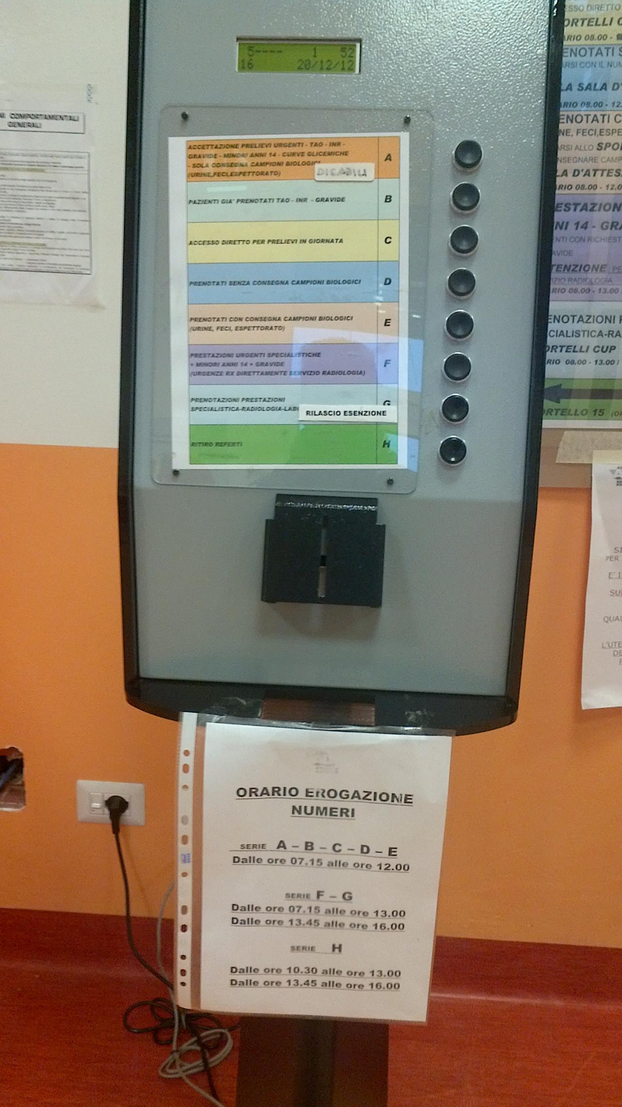 Hospital Bingo.jpg