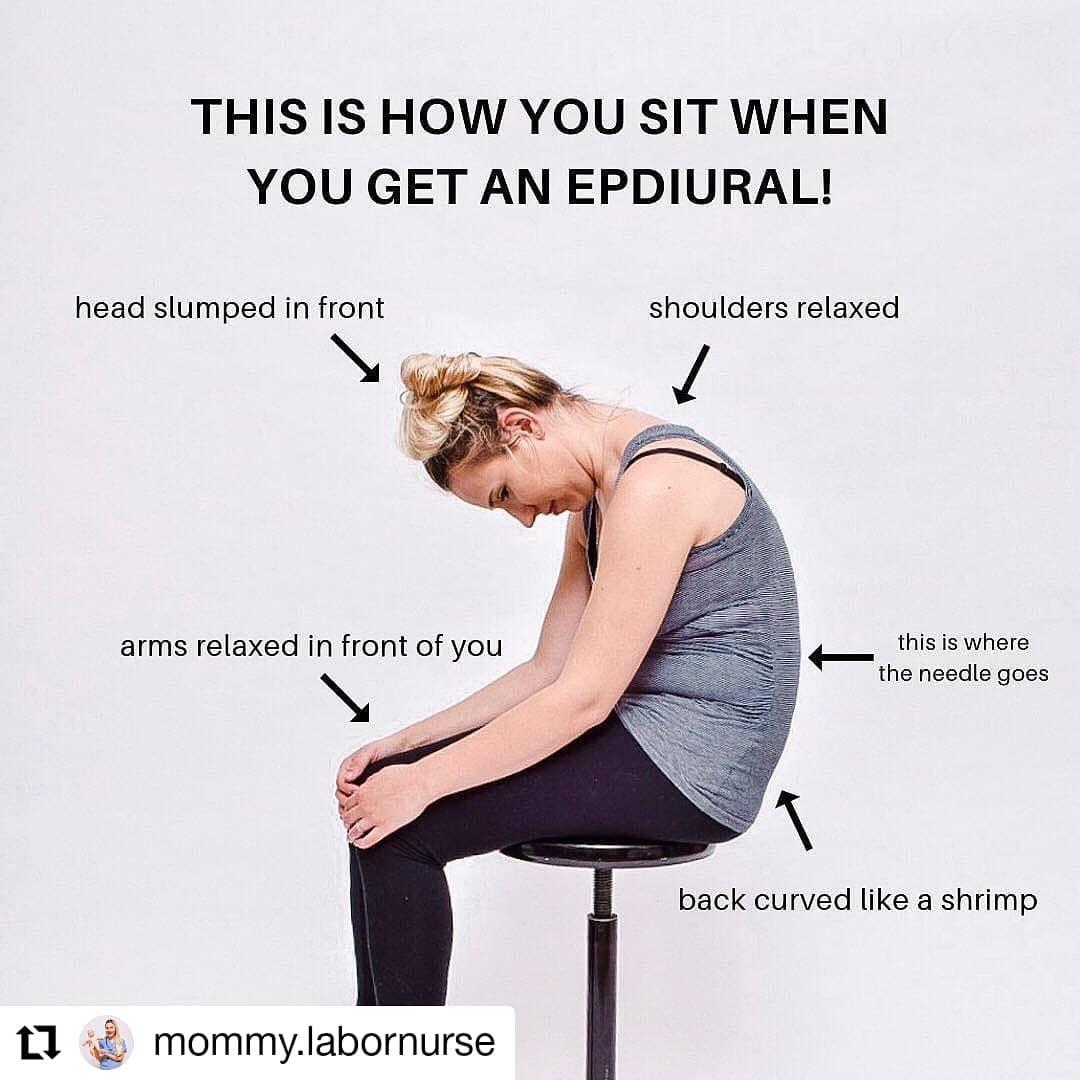 epidural.jpg