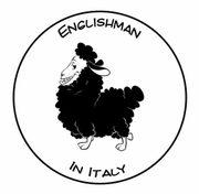 Englishman in Italy